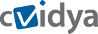 cVidya logo