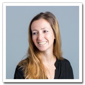 Leeyha Laor, former VP HR at Payoneer