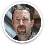 Yaniv Axen, Co-founder & CTO, SundaySky