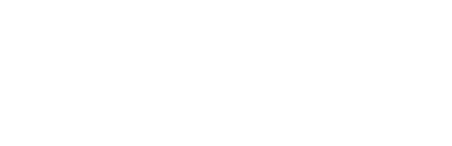 Viola - Viola Ventures