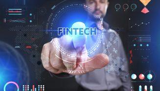 FinTech Innovation Viola Notes