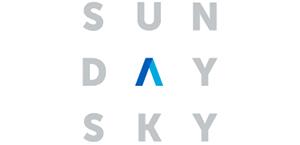 SundaySky logo