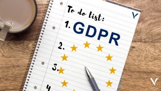 Will your startup be GDPR-ready in 2018?