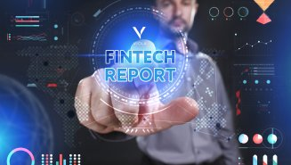 Viola Blog FinTech Report header