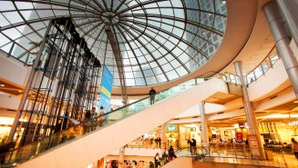 Israeli Retail Tech Ecosystem