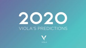Viola Predictions