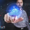 Israel FinTech Report by Start-Up Nation Central with Viola contribution on WealthTech