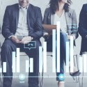 What is People Analytics and how to use it to your company's benefit
