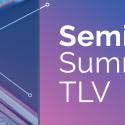 SemiSummit Tel Aviv 2020: A Semiconductor Renaissance